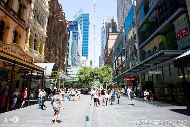 新年伊始 澳洲连锁酒店业大亨再次痛斥印花税制度