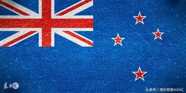 2018年新西兰个人业主与媒体对房市的预测