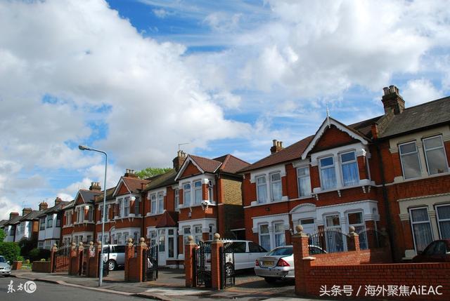 在英国 作为房东应该履行的作为房东的那些义务