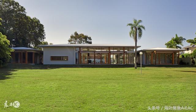 外国买家将陆续退出澳洲豪宅市场