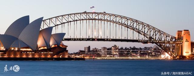 快讯:悉尼房产挂牌数量激增 2018年或变买方市场