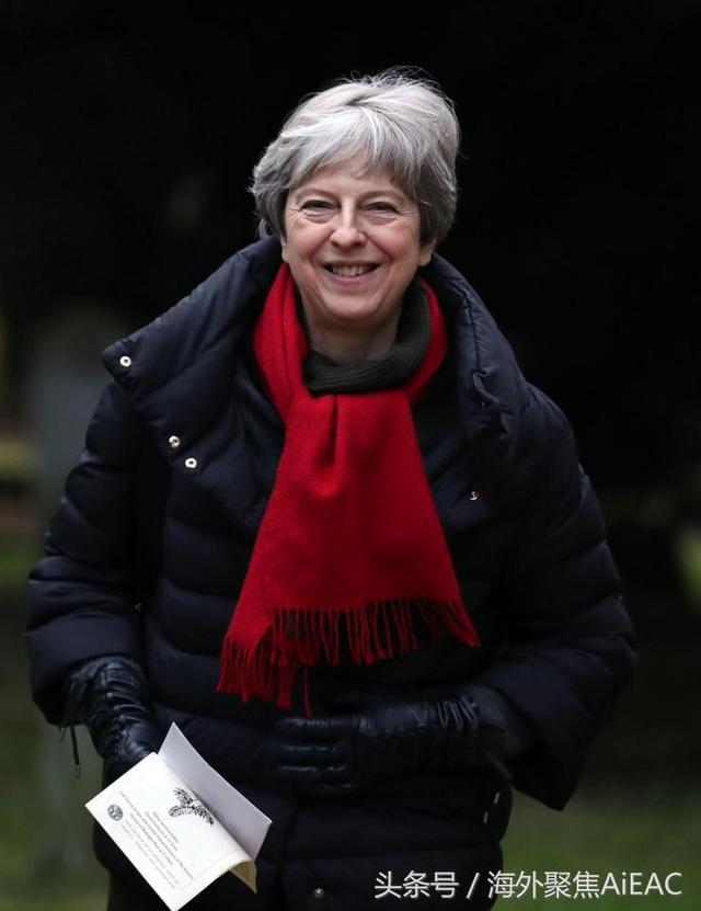 印花税下调使得一万六千多户首次购房家庭节省了超过五千英镑