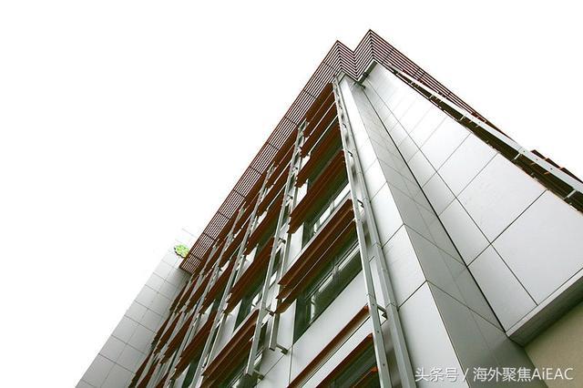 英国的房价指数:不同的指数显示什么?——英国房产投资201