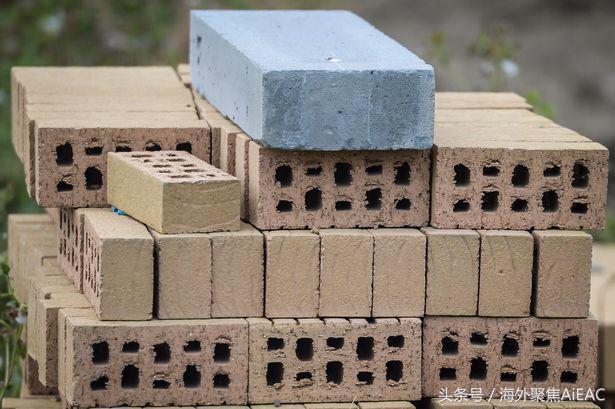 大曼切斯特地区可开发住宅空地将面临极度短缺的局面