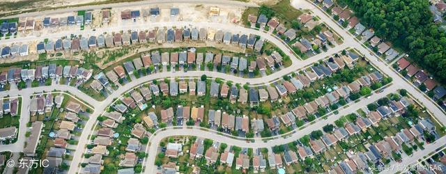 加拿大两大主要城市房价有望下降 居民负担能力增强 政府信心十足