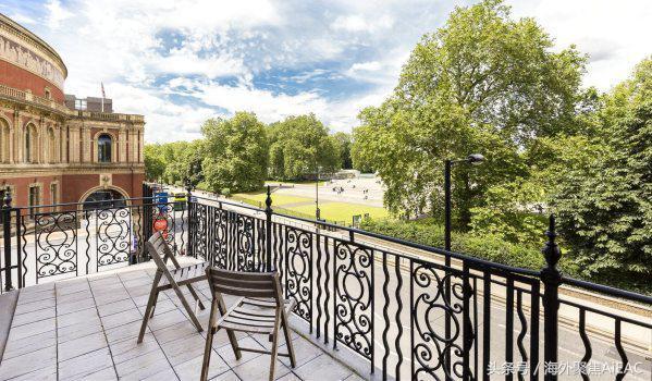 伦敦 牛津 剑桥 已经逐渐转变成为房地产买方市场