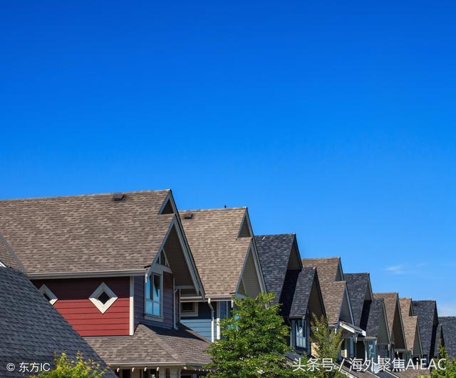 外国买家税冲出大温哥华 房地产业界表示:恐对低价楼盘造成压力