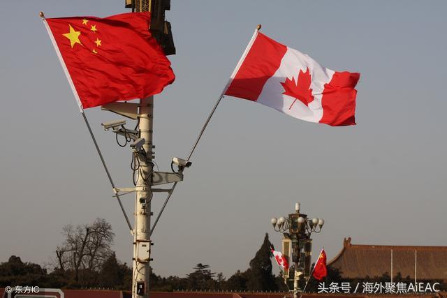 不列颠哥伦比亚新政打击炒房 将重手打击中国太空人家庭