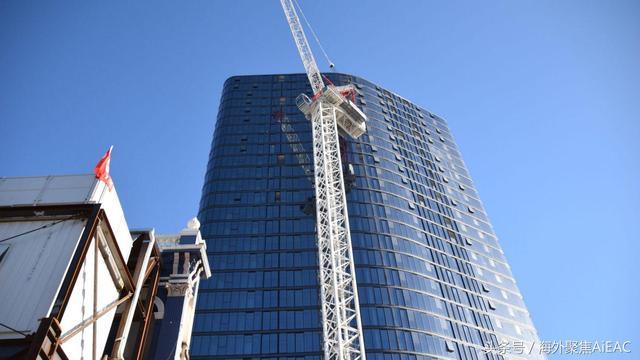再没人愿意去做公寓了 布里斯本的大型建筑商们开始搜索新项目