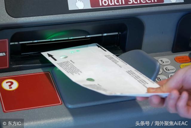 加拿大最大银行颁布房贷细则 外国买家申请贷款 容易的日子不再