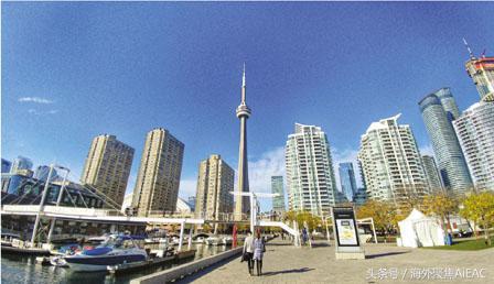 不列颠哥伦比亚1月房屋销量跌幅1成 全加拿大销售至3年期最少