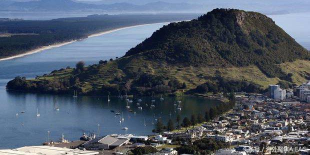 在新西兰倒手公寓获利50万 政府严打此类行为 炒房者面临严重惩罚
