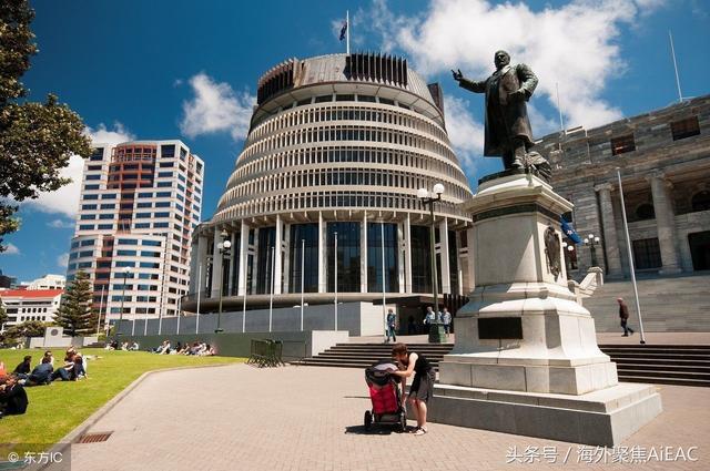 那些反对外国人在新西兰买房的人 最终会倒在集体问询的卡片上