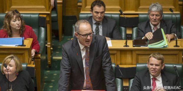 外国人房产禁购法案开始出现松动!新西兰政府酝酿重大让步!