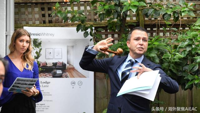 115万澳元 首次购房者夫妇最终在悉尼成功购置房产