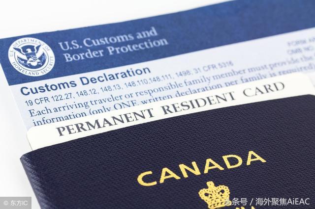 并不受温哥华购房高成本影响 外国人借贷比例增加 获批房贷者近4%
