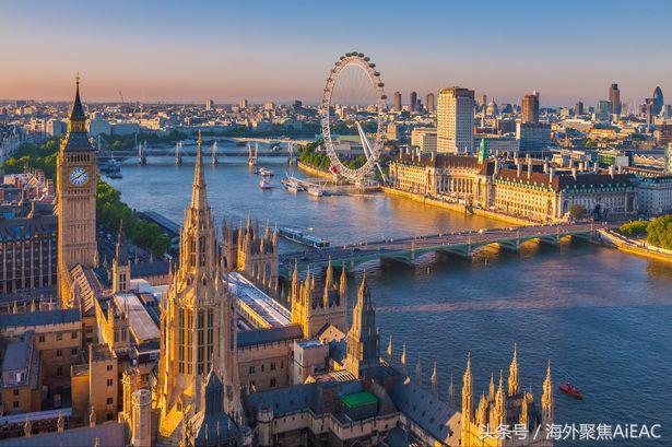 伦敦人要获得首都所有新住宅的独家购买权 但会有一个陷阱