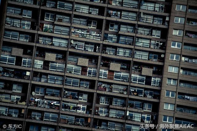 在英国到底哪种类型的买房出租BtL房屋可获得最高的租赁收益