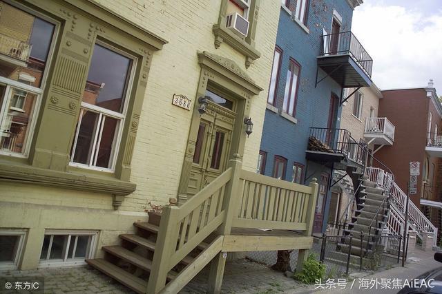 BC省城市工会提议 应放宽房租年度涨幅 扩大外国买家税的范围