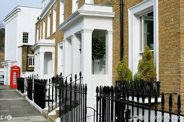 英国房屋抵押贷款申请数量降至2015年1月以来的最低水平