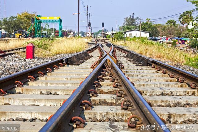 悉尼南北火车连线计划兴建多项基础项目 将推动区域开放房价飙涨