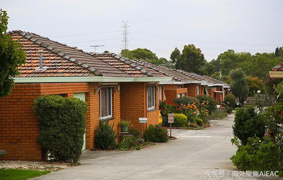 在澳大利亚 购置你的第一处房产的最好类型是什么