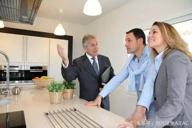 投资美国房产 买房流程大梳理03 美国房产投资101