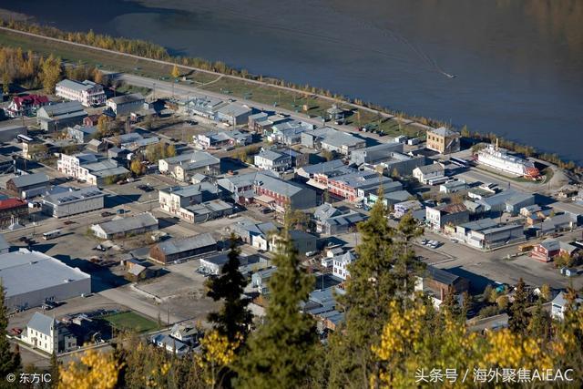 房贷到期后转申别家借贷机构 加拿大业主需重做压力测试