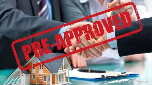 投资美国房产 买房流程大梳理02 美国房产投资101