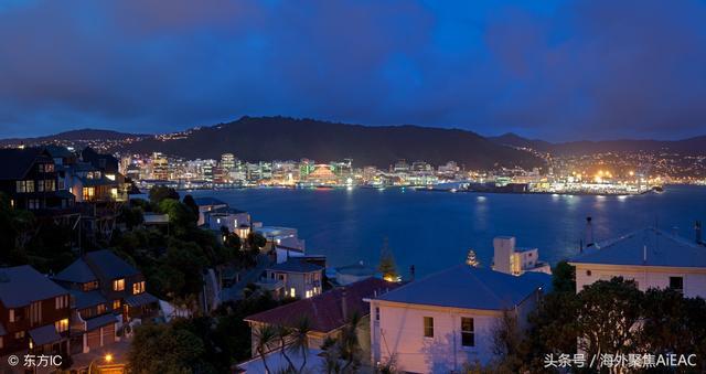 CoreLogic二月份新西兰房地产市场和经济报告