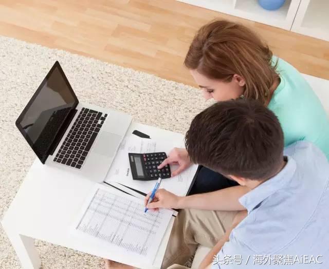 投资美国房产 买房流程大梳理 美国房产投资101