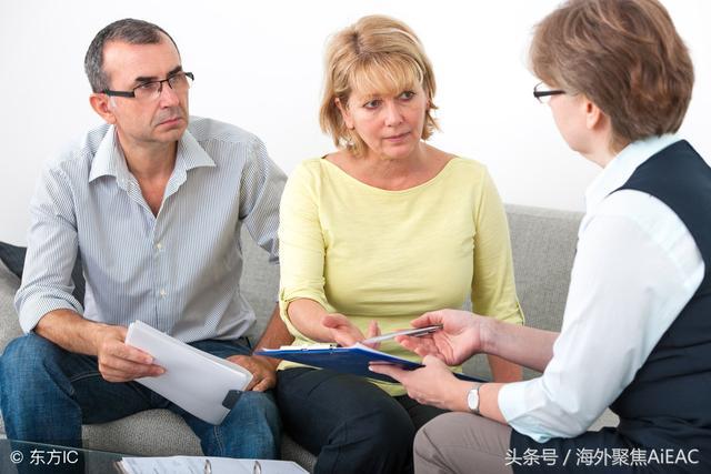 出售买房出租BtL房产所要仔细考虑的几个问题 英国房产投资101