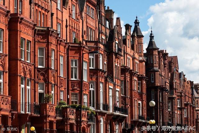哪种房子才会是买房出租BtL投资最合适的类型 英国房产投资101