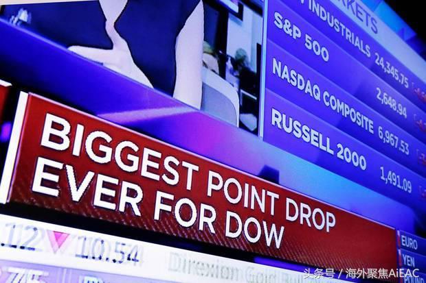 股票vs房地产 炒股还是炒房 哪一个才会是更好的海外投资?