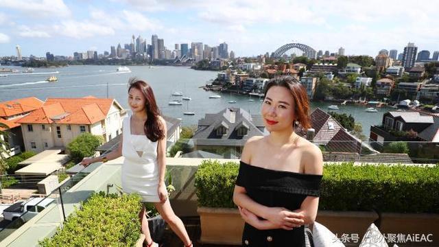 资金问题成困扰中国买家购置的主要阻碍 春节赴澳大多空手而归
