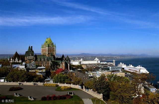 加拿大海外买家购置税极其有效 多伦多外国人买房率跌至2.5%