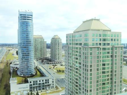 多伦多温哥华房价普遍估值过高 连续第7个季度被评为处于高危水平
