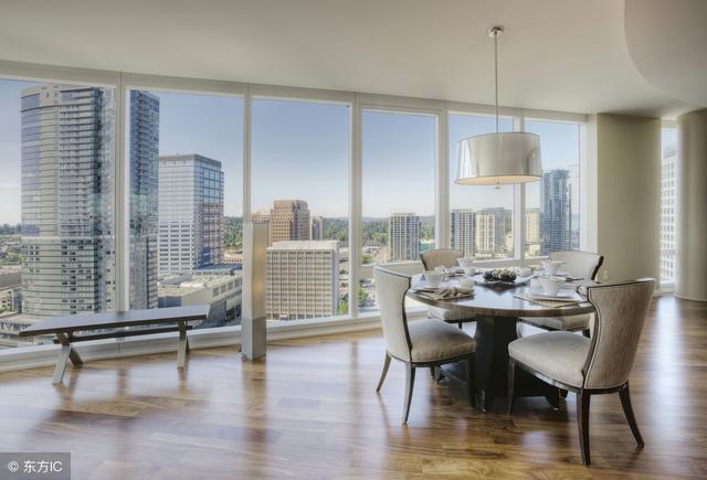尽管多伦多公寓价格再现大幅飙升之态 但房屋销量却已现颓势