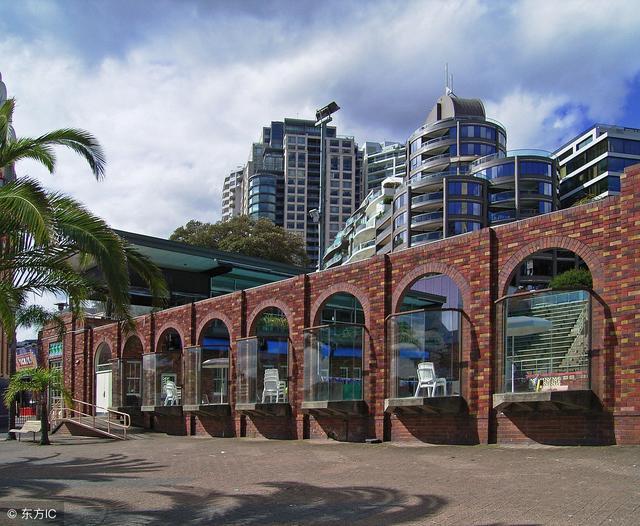 悉尼绝大部分区域房屋租赁需求剧增 房客找房变得越加困难