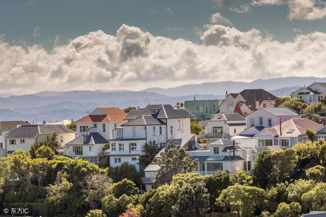 租房的日子不好过了 在新西兰租房将会更加艰难 更多房东准备退市