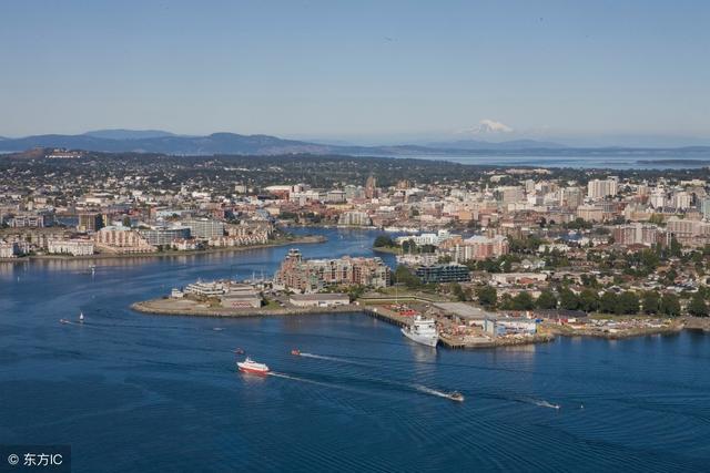 不列颠哥伦比亚再推三项房产措施 授权市府保护住房市场