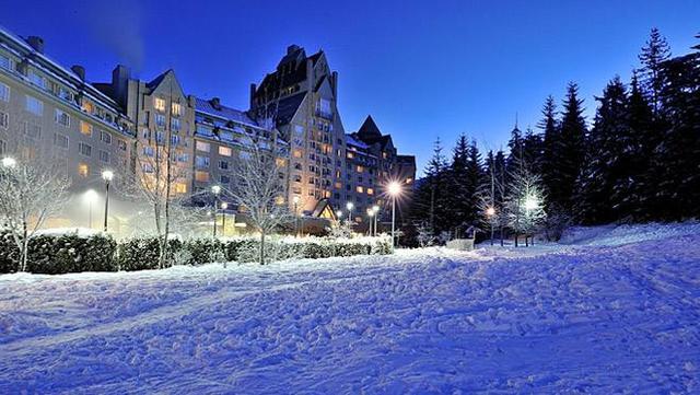 加拿大不列颠哥伦比亚省府将立法收集楼花转售资料 打击炒房逃税