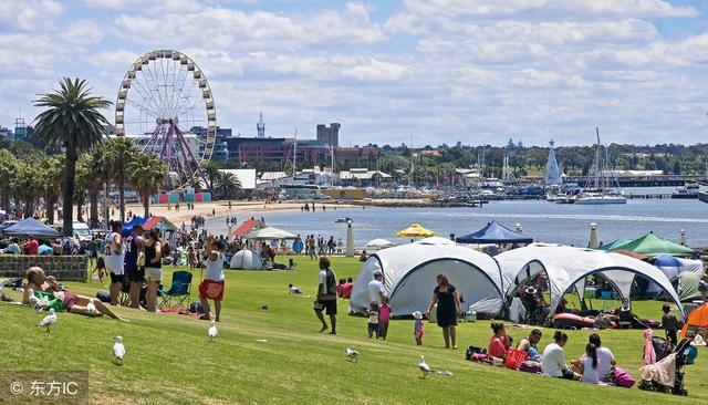 澳洲维多利亚首次置业者增加 多地房价开始走高