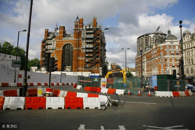 抵押贷款成本达到两年来的最高水平 银行预计英国基准利率上升