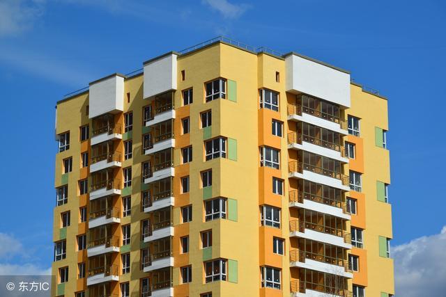 对于租房生活的问题 除了英国其他各国居民是如何比较的