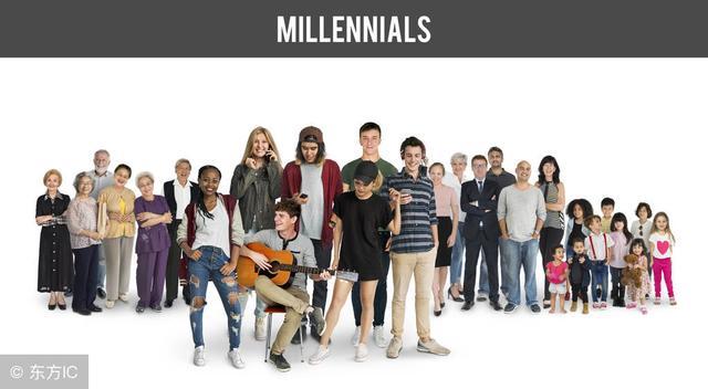 世界被房价打败 青年人无奈啃老 全球范围愈演愈烈