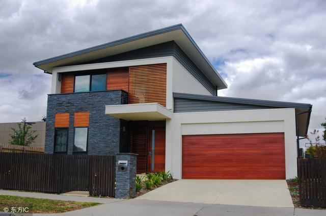你真的准备够了吗 澳洲买房成本远超交易价 预算空间多留一成
