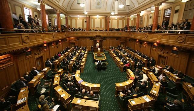 Westpac表示 新西兰房地产熊市即将到来 年底也许会更为惨淡