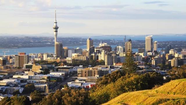 智库经济学家表示 新西兰禁止外国人买房的措施将面临窘状