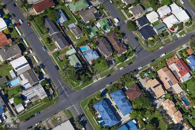 """投资需谨慎 购置海外房地产不注意这些 小心钱""""打水漂"""""""